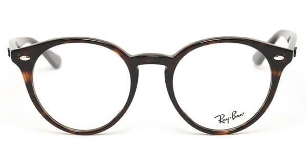 Ray-Ban レイバン メガネ フレーム R...の紹介画像3