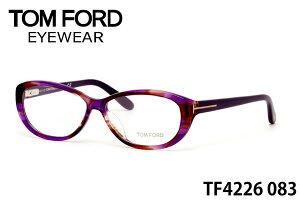 TOMFORD(トムフォード)TF422608356メガネメンズレディース