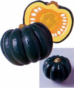 ローヤル かぼちゃ
