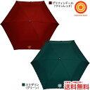 【送料無料】サンマルコ ハリーポッター折たたみ傘 55cm 雨傘【ラッピング不可商品】