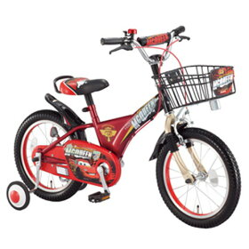 ides自転車カーズ16WGP