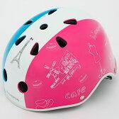 【送料無料】macaron collection(マカロンコレクション) ヘルメット France