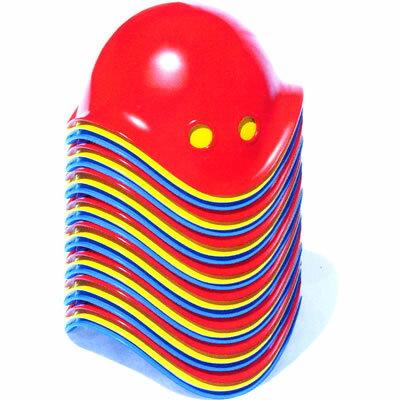 bilibo(ビリボ):トートバッグ付...:orange-baby:10006305