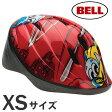 【送料無料】BELL(ベル) BELLINO ベリーノ XS ヘリコプターズ