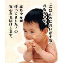【日本製】お米からできた積み木です。ピープル お米のつみき【smtb-KD】
