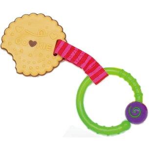 ローヤル クッキー