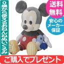 【送料無料】タカラトミー はじめて英語 うまれてすぐのおともだち ミッキーマウス