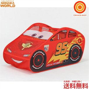 ワールド ライトニング マックィーン レーシングドライバー