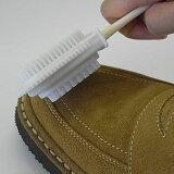 IPIスエード・ヌバック ハンドルブラシ(ジュエル スエード・ヌバック ハンドルブラシ)【あす楽対応】靴ブラシ