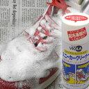 ヴィオラ スニーカークリーナー 180ml 【汚れ落とし】【あす楽対応】