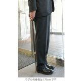 【3000(税抜)以上】【ギフト可】 かがまず楽々使える【超ロング】76.5cm美しいダークブラウンの天然木製長宝 ロングサイズ靴べら(長ヘラタイプ靴べら)【あす楽対応】【男性へのプレゼントに】