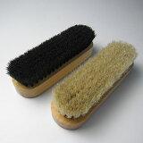 ダスコ ホースヘアブラシ スモール#1000【あす楽対応】靴磨き 靴ブラシ
