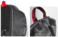 �����ȥ�������(Cote&Ciel)2Way���å����å�/MoselleConcreteHerringboneBackpack/�����ȥ���ɥ�����/13�����PC�Хå��ѥå��������ʡۡڤ������б�_����ۡڳڥ���_�����ۡ�RCP�ۡڤ�����_���˱Ķȡۡ�����̵����P27Mar15��201503wadai��