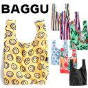 BAGGU(バグゥ)エコバッグ/スタンダードバグー/STAN...