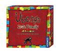 ウボンゴ 3D ファミリー Ubongo 3D family ボードゲーム パズル KOSMOS (並行輸入)