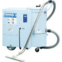 アマノ 業務用掃除機 クリーンマックシグマ V-7SIGMA-50HZ ( V7SIGMA50HZ ) アマノ(株)