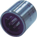 NTN F ニードルベアリング(内輪なし)内輪径5mm外輪径10mm幅10mm NK5/10T2 ( NK510T2 ) (株)NTNセールスジャパン