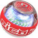 RPM Sports パワーボール Pico for Kids 子供 女性用 / 筋トレ 握力 前腕 手首 トレーニング 器具 トレーニングボール リストボール ローラーリストボール リストローラーボール パワーリストボール グッズ