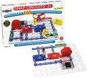 Snap Circuits Jr. スナップサーキット SC