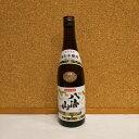八海醸造八海山特別本醸造 720ml