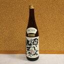 ショッピング日本酒 萬乗醸造 醸し人九平次 純米大吟醸 雄町 720ml