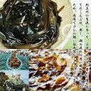 【ふるさと納税】つりがね印白石温麺(うーめん) 4種食べ比べセット 【麺類】