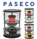 PASECO パセコ 対流型 石油ストーブ WKH-3100G【日本正規品】 キ