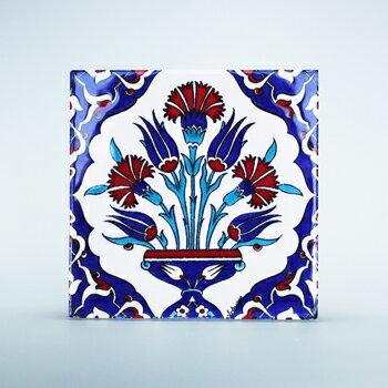 トルコ|トルコみやげ|トルコ土産|トルコおみやげ...の商品画像