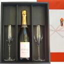 豊潤な味わいのシャンパン「ジャキノ・エ・フィス、ブラン・ド・...