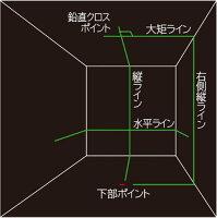 �����졼�����ϽФ���[GEEZA-KY]������+�����դ��ڥ�����TAJIMA�ۡ�GZA-KYSET�ۡ�GZA-KY�ۡ�����̵���ۡ�¬�̵���ۡ�¬�����ʡۡ������ݾ�1ǯ����