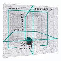 �����������졼�����ϽФ���LDR-9G-3D-W(����+������+ͽ��������)�ե�饤���ǥ�ڤ�����4�ܡ�������ʿ�ۻ������������̵���ۡڥ�ޥ���ۡ�¬�̵���ۡڿ�ʿ��ۡڥ������ۡ�LDR-9GOLD�ۡڷ��۵���ۡ��졦Υ��ϱ�������2000�ߡʹҶ����¡�