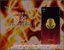 XPERIA XZ1 [SO-01K SOV36 701SO] XZ1 Compact [SO-02K] XZ Premium [SO-04J] XZs/XZ/X Compactエクスペリアハードケース/TPUソフトケース家紋(其の参)毛利元就スマホ/ケース/カバー/クリア【メール便送料無料】