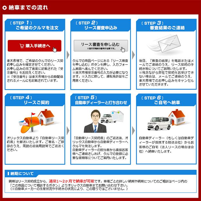 【特選車】【新車】トヨタ アクア 2WD 5ド...の紹介画像2
