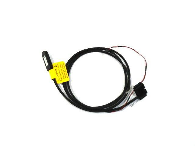 TLA7xxx用PCI EXPRESSソルダダウンプローブ  P67SA01SD (テクトロニクス):スマートリファービッシュ