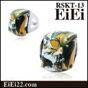 天然石リング、ファッション指輪リング、デザインリング RSKT-13