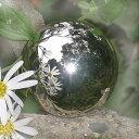 【値下げ&無料特典付き】ヒーリングボール プレーン無地40ミリ 【ヒーリングボール ( オルゴールボール ハーモニーボール とも呼ばれています )】 プレゼント