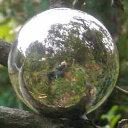 【値下げ&無料特典付き】ヒーリングボール プレーン無地30ミリ 【ヒーリングボール ( オルゴールボール ハーモニーボール とも呼ばれています )】 プレゼント
