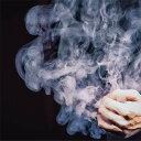 Smoke eGo スモークエゴ|イリュージョン,大阪マジック,マジック,手品,販売,ショップ,マジシャン,大阪,osaka,magic