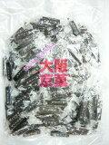 大阪京菓ZR中山食品工業 500g磯の木昆布〔1659〕×1袋 +税