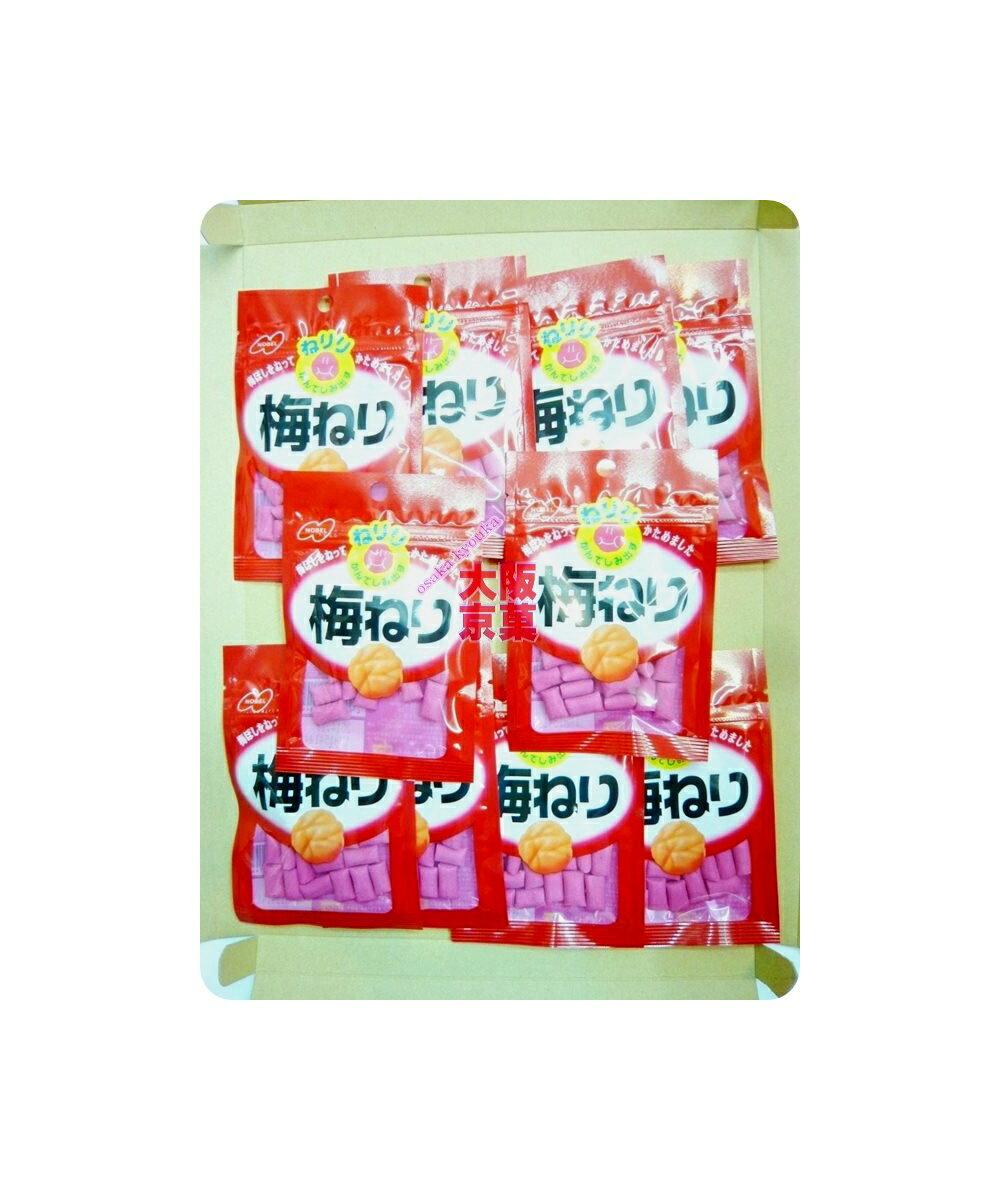 【メール便送料無料】大阪京菓ZRノーベル製菓 2...の商品画像