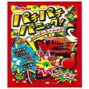 【メール便送料無料】大阪京菓ZR明産 5G パチパチパニック コーラ味      ×20個 +税 【駄Ima】