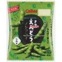 大阪京菓ZRカルビー 26G さやえんどうさっぱりしお味〔41円〕×48個 +税 【2k】