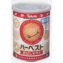 大阪京菓 ZR 東ハト 8包 ハーベスト保存缶×10個 +税...