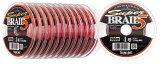 【メール便発送できます!】 サンライン(SUNLINE) スーパーブレイド5 0.8号100m〜連結 超高感度・超高強力特性PEライン