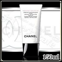 シャネル バランスフォーミングクレンザー 150ml【洗顔料】【60サイズ】【コンビニ受取対応商品】(6006506)