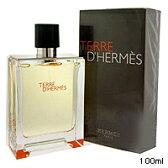 【HERMES】エルメス テールドエルメスEDT 100ml (オードトワレ)【送料区分A】【香水】 (6007803)