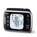 オムロン血圧計HEM-6324T手首式【smtb-TD】【saitama】【沖縄・離島は送料無料対象外】(6020904)