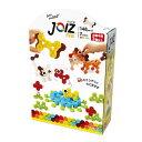 【クリアランス】JOIZ First 【3歳〜】【peopl...