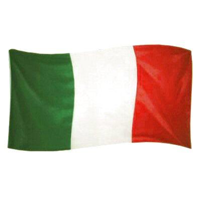 送料無料!欧州直輸入!イタリアフラッグ国旗!欧州... 【楽天市場】送料無料 ! 欧州直輸入 !