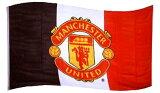 英国直接进口!曼彻斯特United !身体旗!Tri-Colour !用房间的装饰也! 用途这个那个地!!官方 商品英国直接进口!曼彻斯特United !身体[ ! 英国直輸入 !マンチェスター ユナイテッド !ボディー フラッグ !Tri-Colo